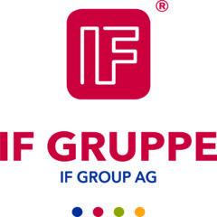 IF Group AG